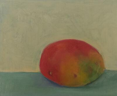 Judith Lambertson, 'Mango', 2019