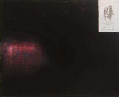 Richard Prince, 'The Motor', 2009
