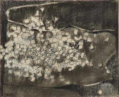 James Hiroshi Suzuki, 'Adrift'