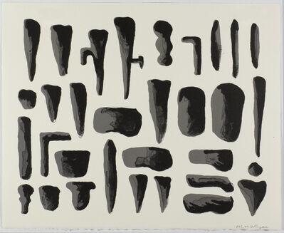 Matt Magee, 'Collection 2', 2016