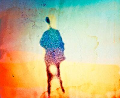 John Mastromonaco, 'Untitled', 2018