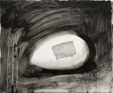 Chao Lu, 'Shell ', 2013