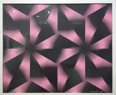 Karim Rashid, 'Untitled', 2014