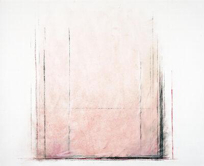 Sandro de Alexandris, 'Untitled', 2009