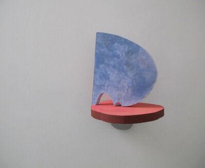 Beka Goedde, 'Vessel', 2018