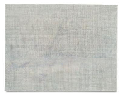 Chen Kun, 'Branches on the White Tablecloth 白桌布上的树枝', 2013