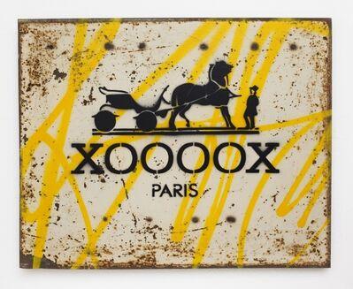XOOOOX, 'Hermès (HD)', 2020