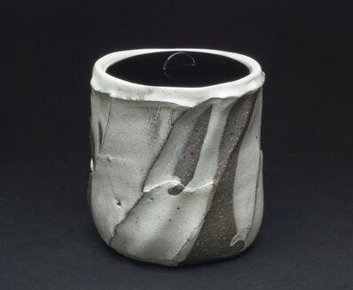 Shozo Michikawa, 'Mizusashi', n.d.