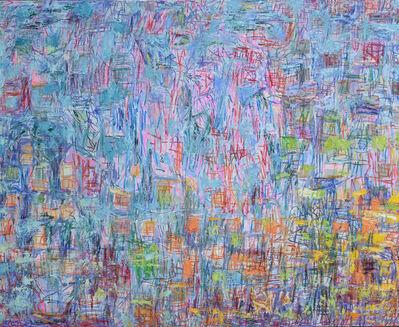 Renelio Marin, 'Untitled ', 2019