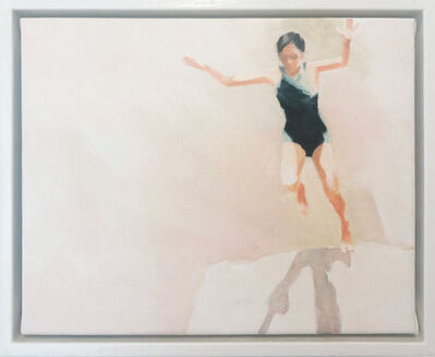 Craig Handley, 'Leap 15', 2019