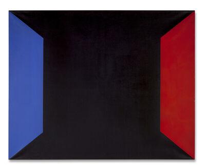 Winfred Gaul, 'Expander II', 1968