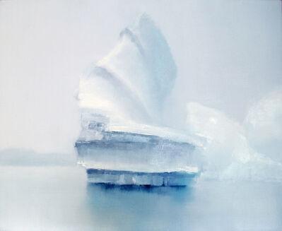 Stephanie London, 'Shipwrecked No. 2', 2012