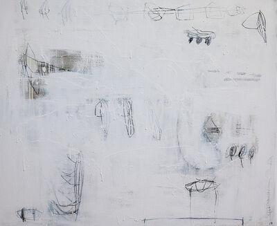 Jeff Kraus, '95 Feet Deep 02', 2015