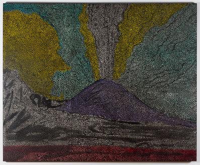 Daniel Boyd, 'Untitled (VAW3)', 2017