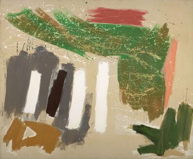 Ann Purcell, 'Sassy #2', 1979