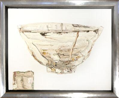 Deon Venter, 'Korean Rice Bowl', 2020