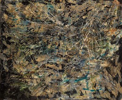 Francois Fiedler, 'Untitled', 1965