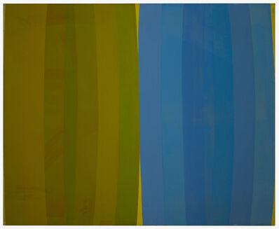 Michael Loew, 'Discourse', 1964