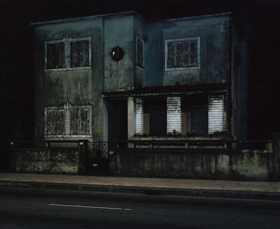 André Cepeda, 'Untitled, A009, Porto, From the Series, Depois', 2015