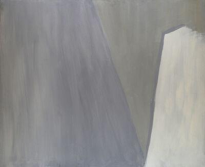 Ann Purcell, 'Good Greys', 1976