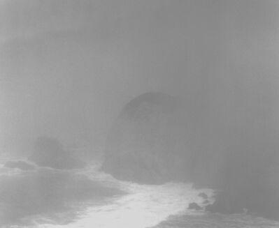 Min Byung-hun, 'Ocean view - ss050', 2006