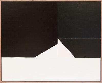 Clare E. Rojas, 'Untitled', 2015