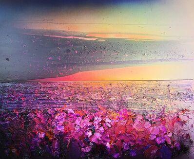 Zhuang Hong Yi, 'Landscape', 2018
