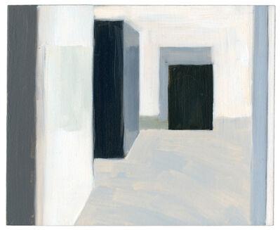Vicken Parsons, 'Untitled', 2011