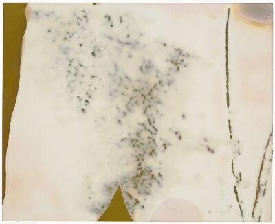 Stefanie Schneider, 'Revisions. (Deconstructivism)', 2020