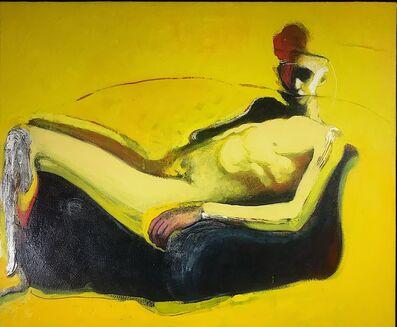 Jorge Santos Marcos, 'Untitled', 2010