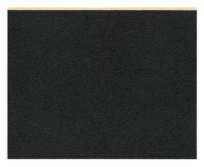 Richard Serra, 'Elevational Weight 5', 2016