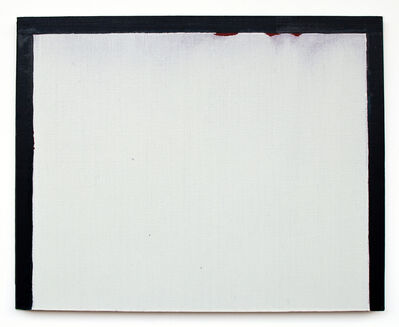 Helena Gorey, 'Proscenium', 2017