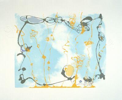Serena Bocchino, 'Simpatico', 2002