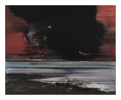 Koen Vermeule, '2020', 2000-20