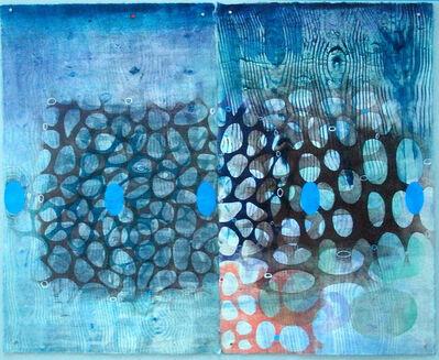 Karen Kunc, 'Pathos', 2014