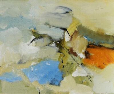 Luc Leestemaker, 'Untitled 2011', 2011