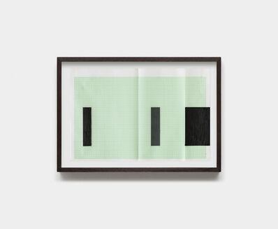 Carla Chaim, 'Objetos Virtuais 15', 2018