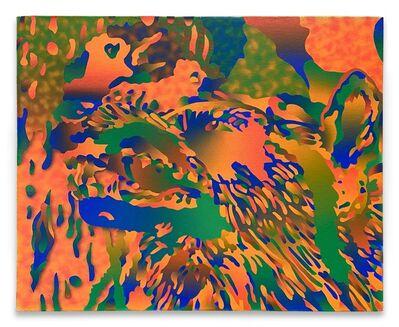 Morgan Blair, 'Untitled', 2021