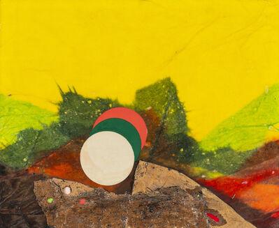 Roberto Crippa, 'Untitled'