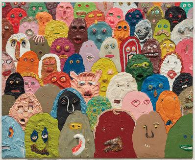 Gelitin, 'Untitled', 2009