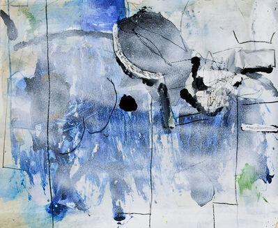 Lin Yi Hsuan, 'Untitled', 2017