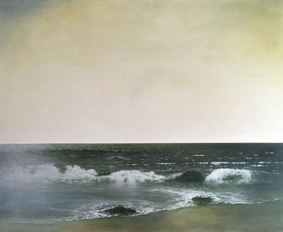Hiro Yokose, 'Untitled #5449', 2021