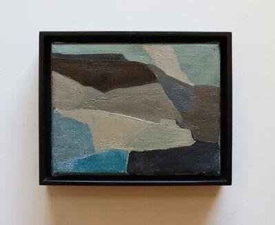 Deborah Tarr, 'Lake District', 2019