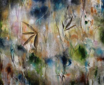 Deedra Ludwig, 'Tammany Trace', 2019