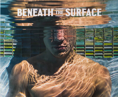 Lucas Murnaghan, 'Beneath The Surface', 2019