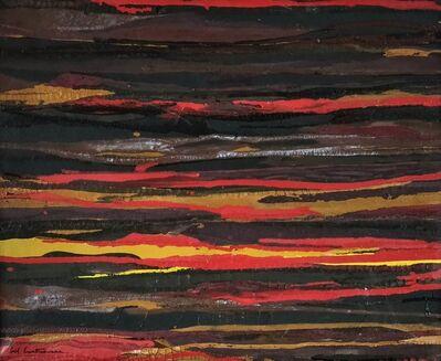 Gil Cuatrecasas, 'Untitled', 1970