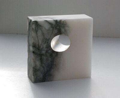 Maria-Carmen Perlingeiro, '993 Cubo', 2010