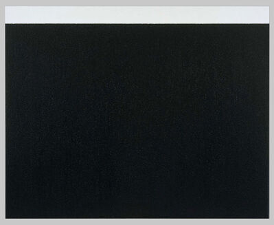 Richard Serra, 'Level III', 2008