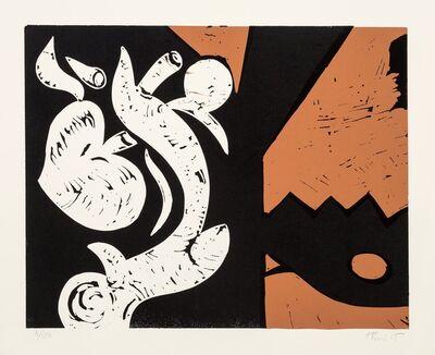 Charlie Hewitt, 'Untitled-G'