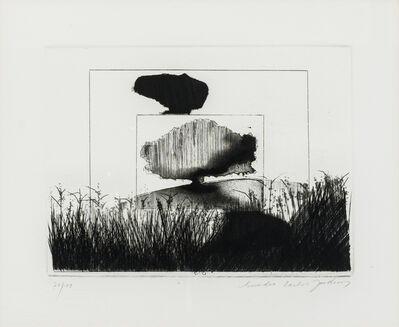 Evandro Carlos Jardins, 'ECM#7', 1970-1980